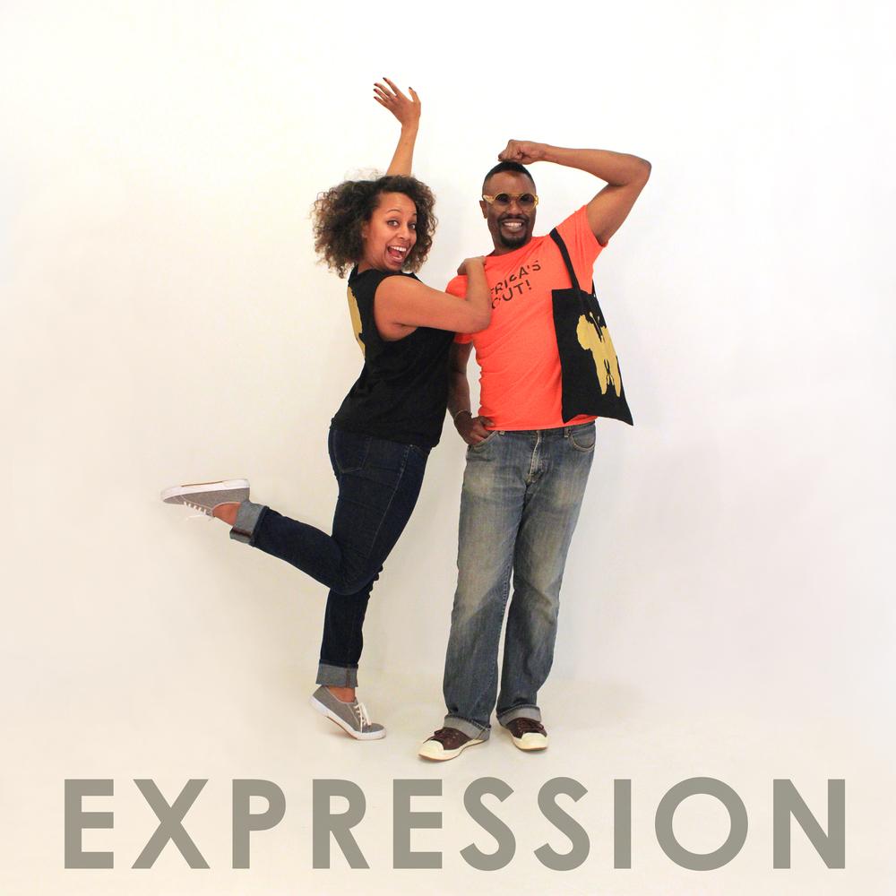 Expression_H.jpg