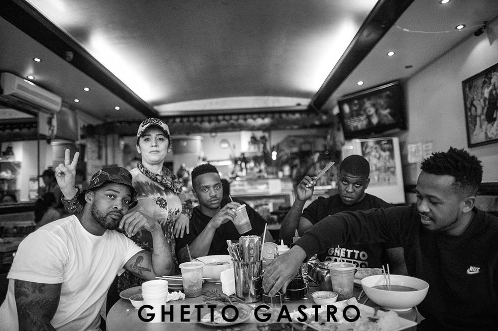 Ghetto Gastro_w_name.jpg
