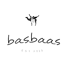 BasbaasLogo copy.png