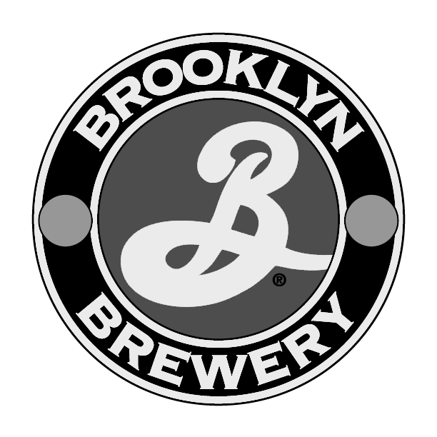 Brooklyn-Brewery-bw.png