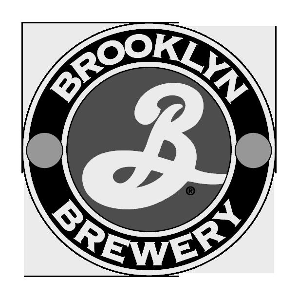 Brooklyn-Brewery-bw.png