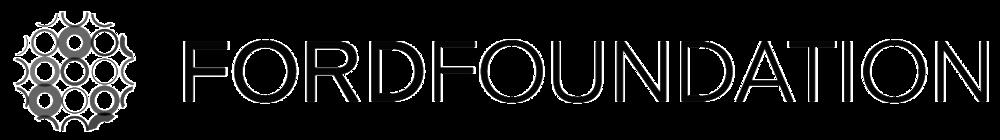 F_F_Logo_BW.png