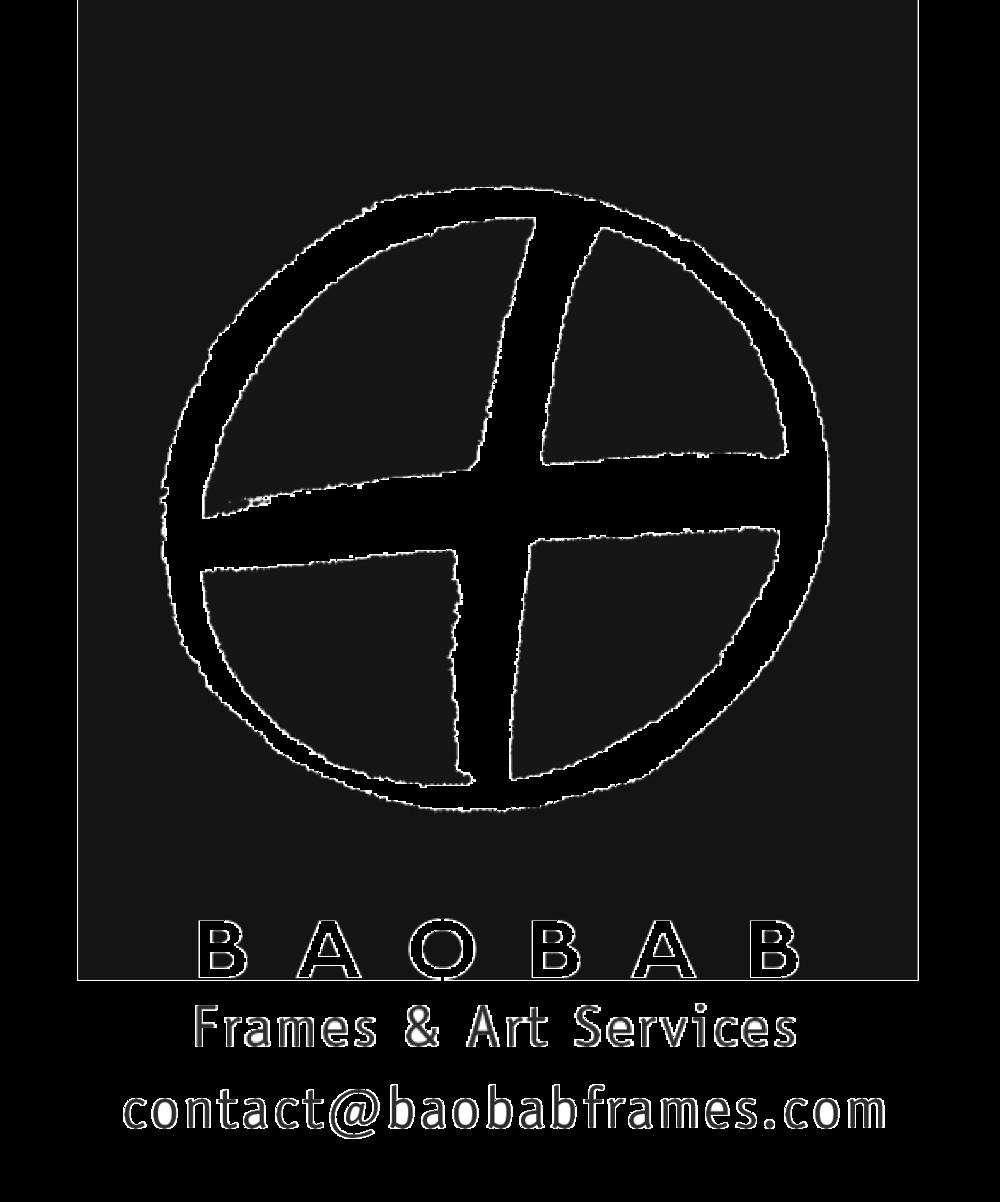 Baobab BW.png