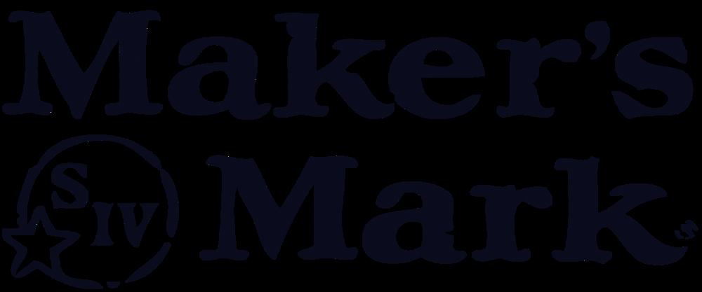 Maker's Mark BW.png