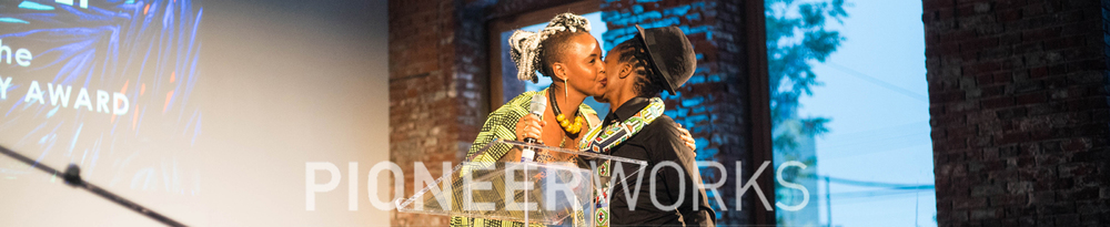 AFRICA'SOUT! Second Annual Celebration  3 June 2016