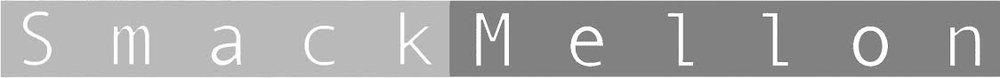 SM logo B&W.jpg