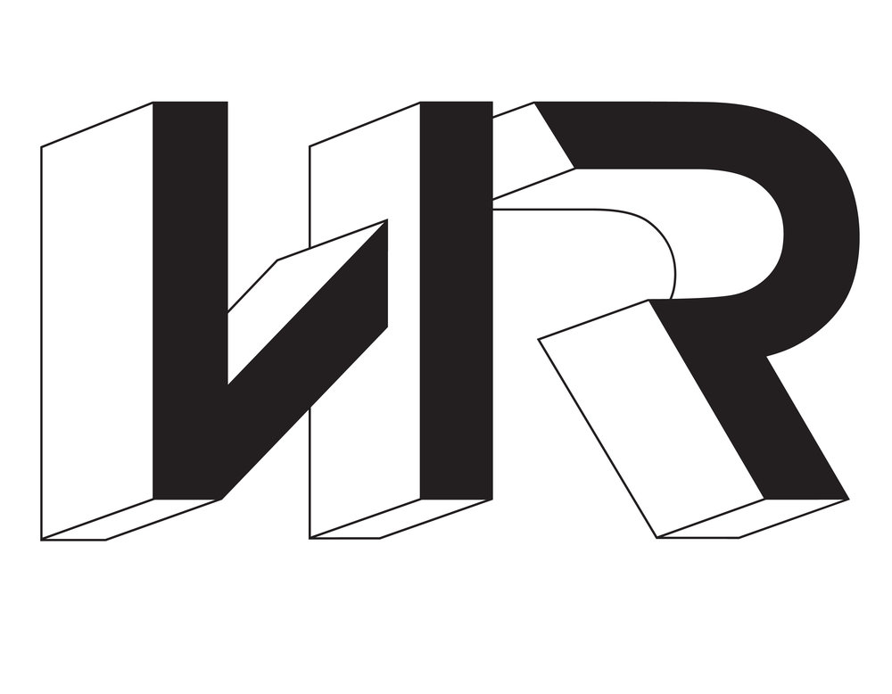 HR Logo Final_HR Black.jpg