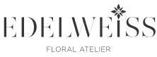 Edelweiss LOGO JPEG.jpg