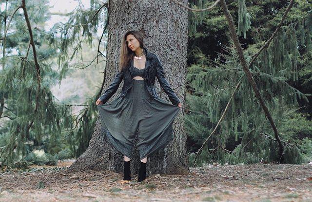 Tree 🌲 Skirt
