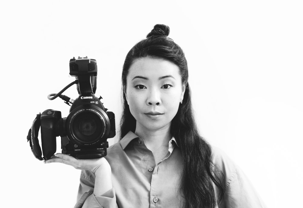 About Me - I am a strong believer in making genuine work that moves the world forward. With an adaptable skill set honed from 12 years in the media industry and a keen eye for story, I feel at home behind the lens. Whether as producer, editor or videographer, I strive to make uplifting, culturally resonant work that leaves the world just a little bit brighter.Inquire about availability.