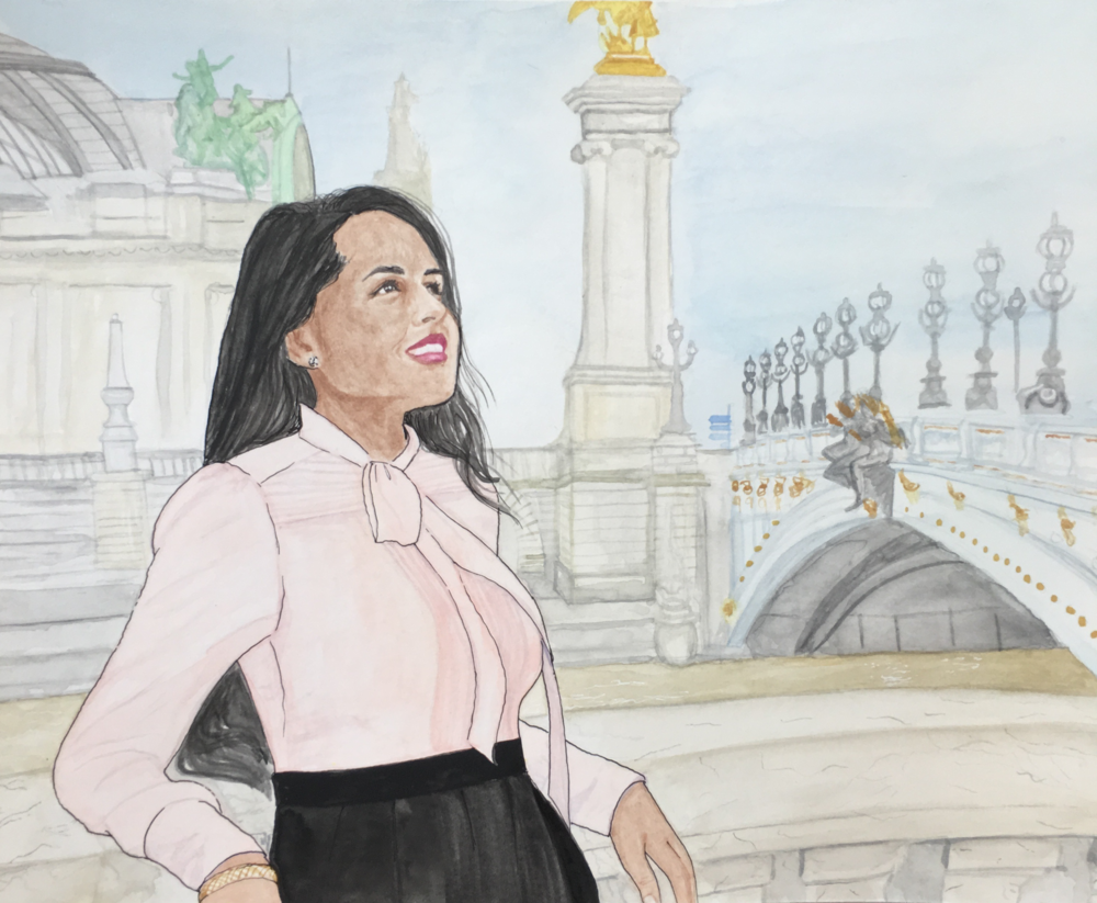 Paris Painting Leticia.png