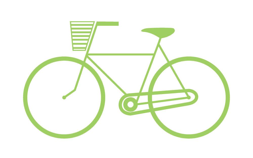Bike Simple Green Basket.jpg