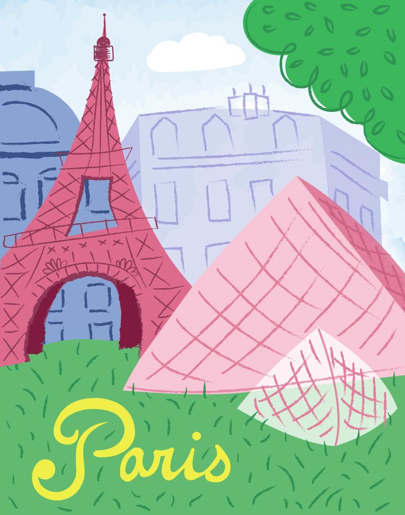 Paris-Vector-Final.jpg
