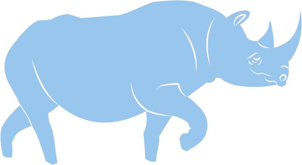 Rhino Vector.png