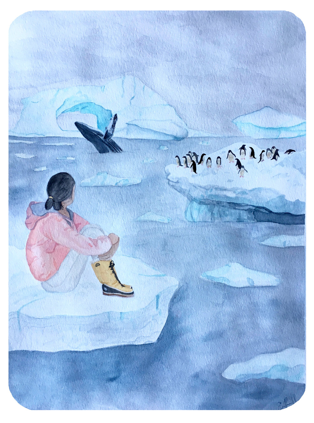 Antarctica_Elle Powell Art.jpg