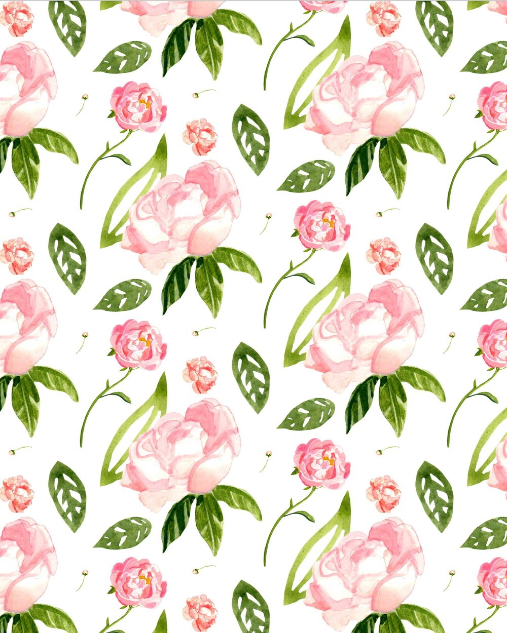 Peonies-Large-Pattern.jpg