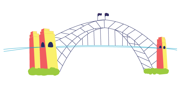 Sydney-Harbor-Bridge.jpg