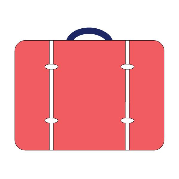 Horizontal-Luggage.jpg