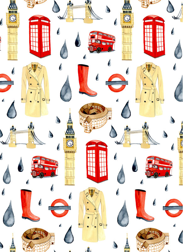 London-PATTERN-MAY-Sample.jpg
