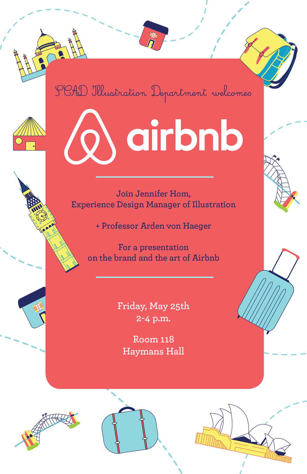 Airbnb Poster Two.jpg