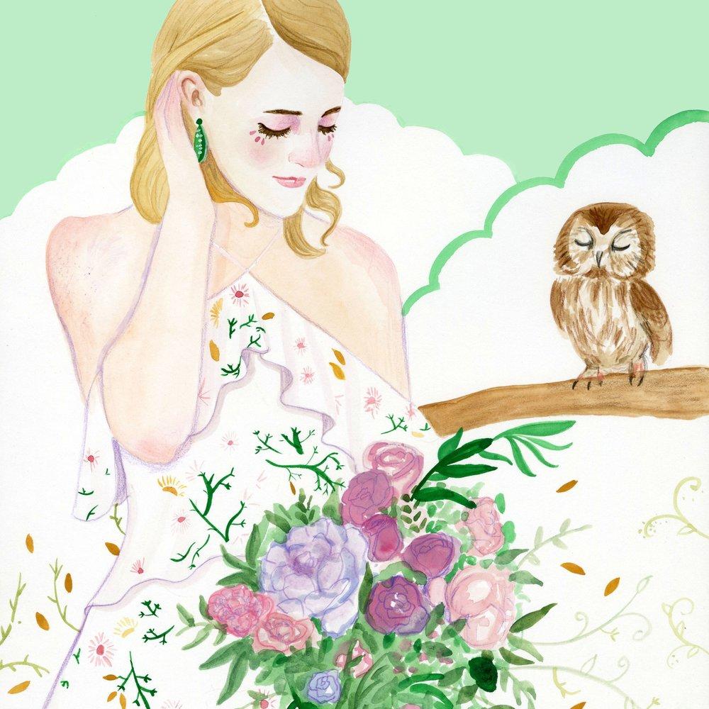 Copyright+Elle+Powell+Art_Taylor_Wedding_Portrait.jpg