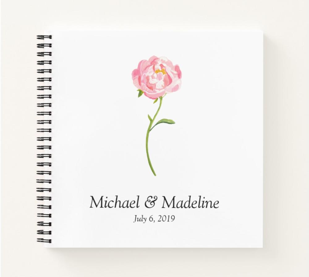 Custom Wedding Notebook.png