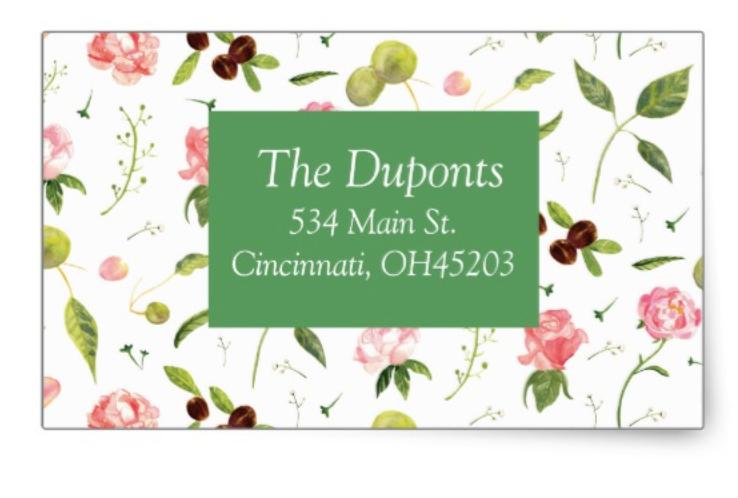 Duponts Address Labels.png