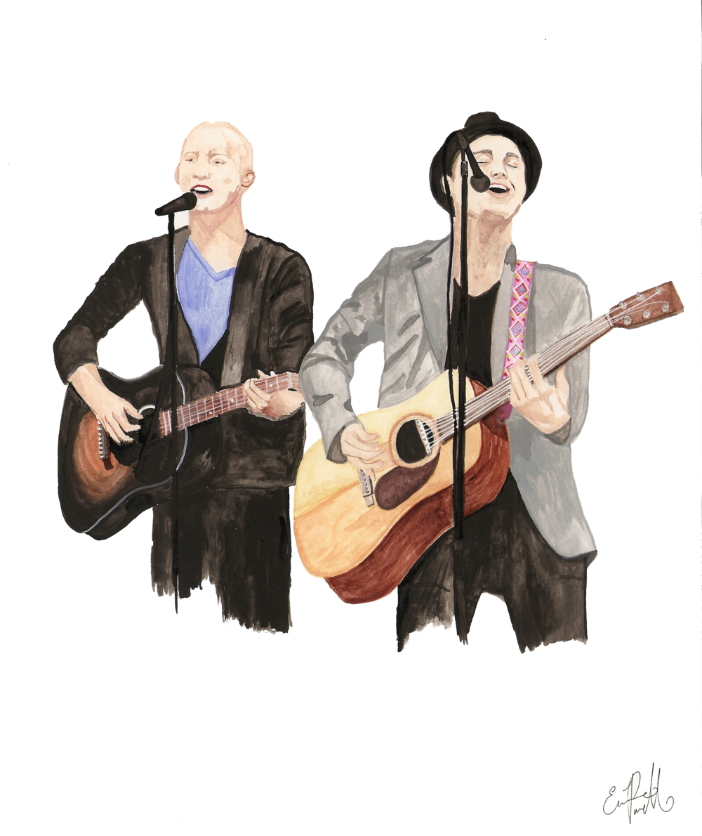 The Fray.png