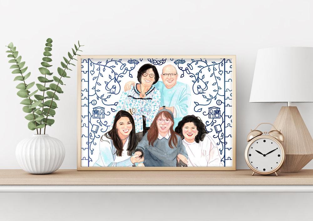 Ari Family Portrait Mockup.jpg