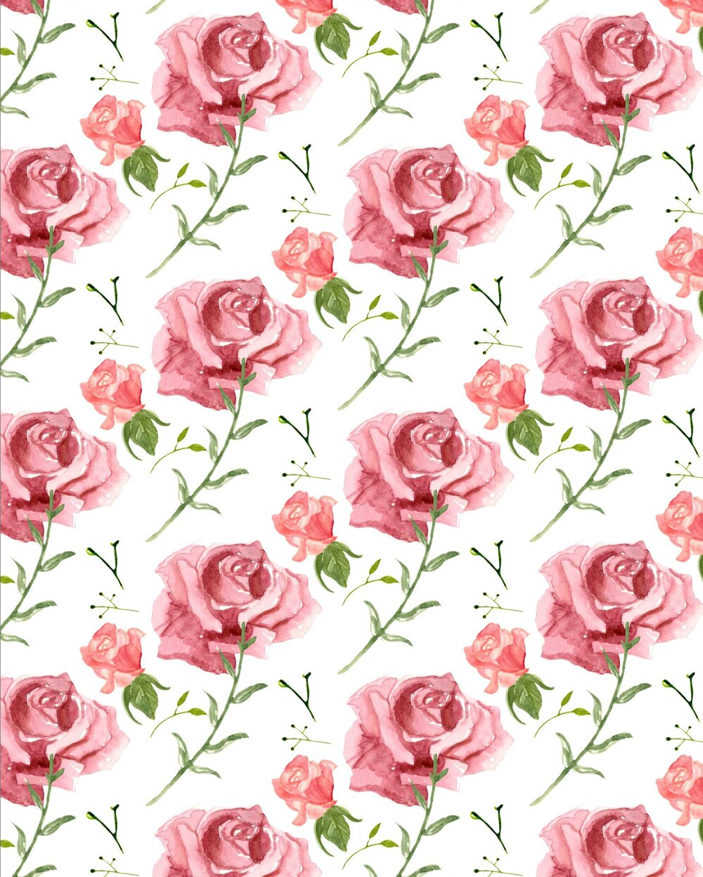 Rose-Pattern.jpg