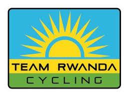 TEAM RWANDA LOGO.png