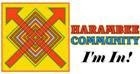 Harambee logo_4c_final web small.jpg