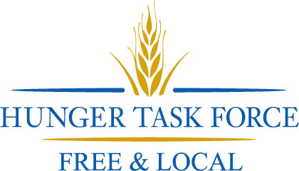 Hunger_Task_Force-Free_and_Local-420x240.jpg