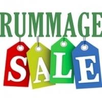 Rummage Sale Flyer.jpg