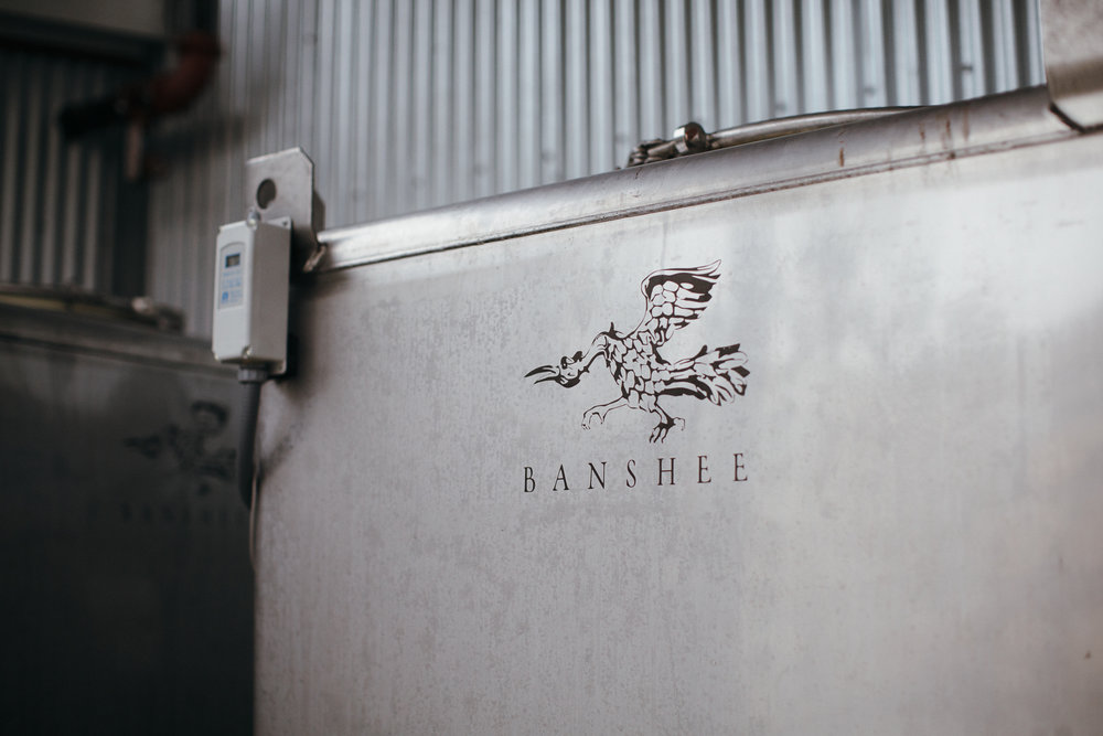 2015_OCT_BANSHEE_VINEYARD_HARVEST_WEB_096.jpg