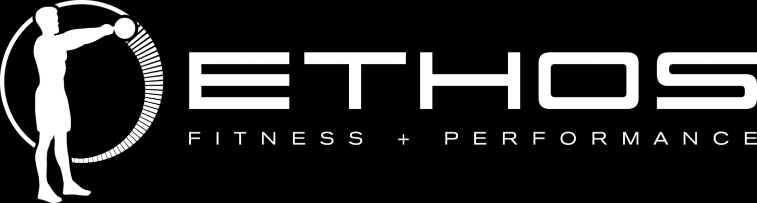Ethos Fitness + Performance