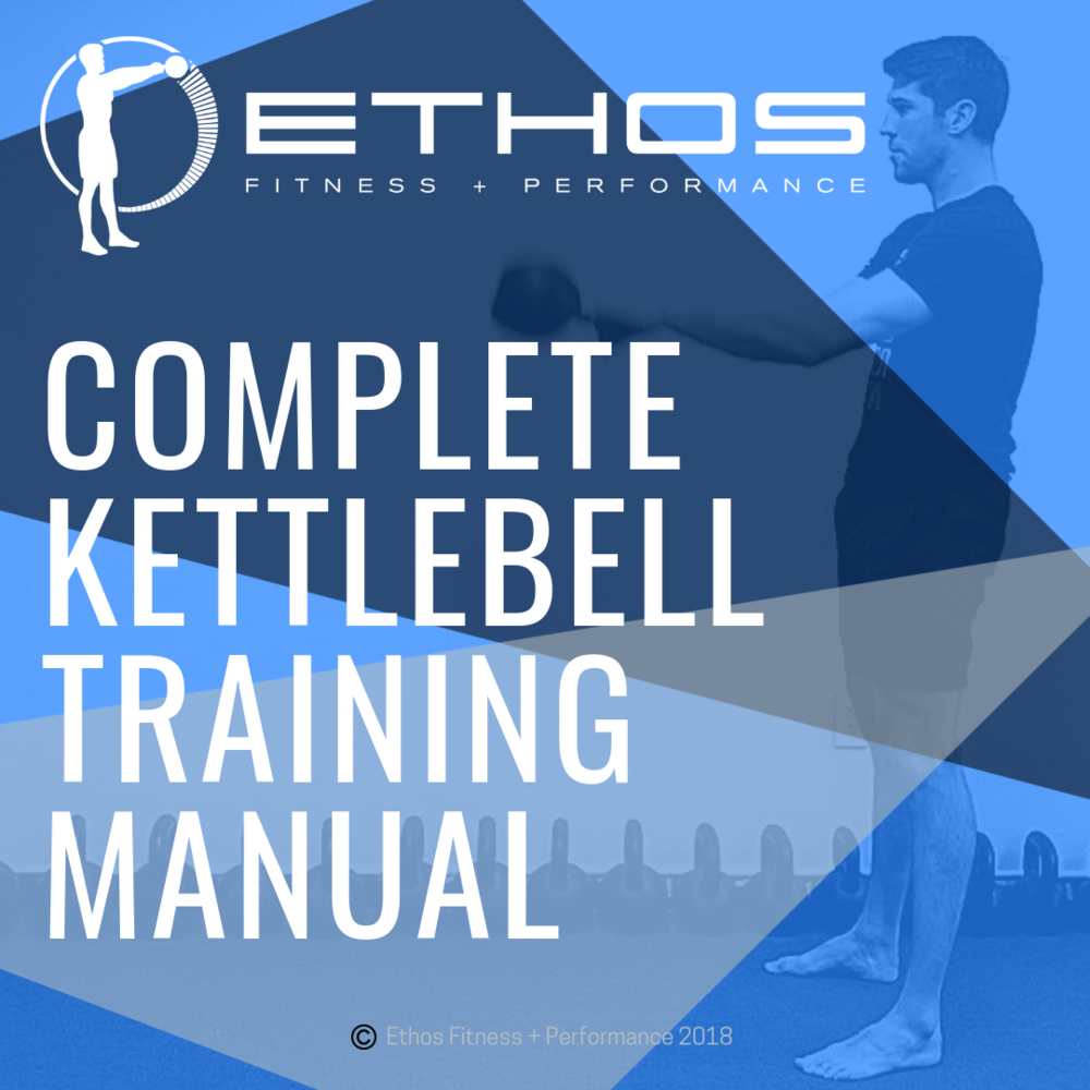 COMPLETE KETTLEBELL USER MANUAL.png
