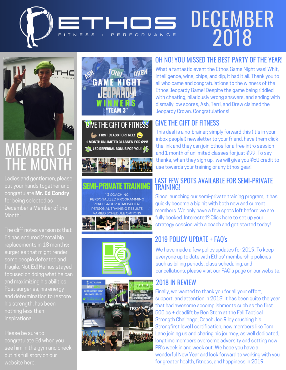 NEWSLETTER TEMPLATE 10_18 (4).png