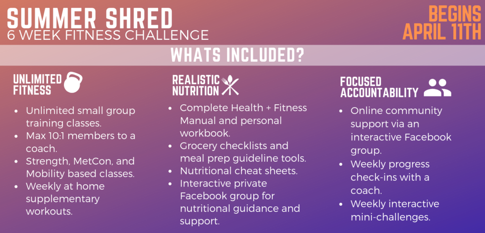 6 WEEK FITNESS CHALLENGE WEB HEADER (1).png