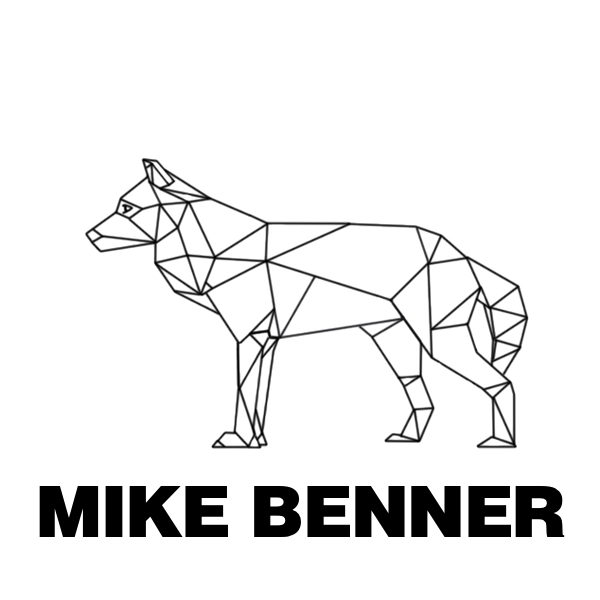 MIKE BENNER