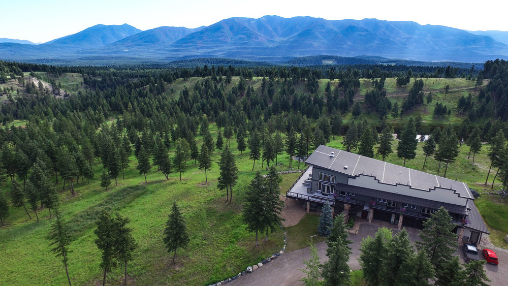 Aerial photo example.jpg