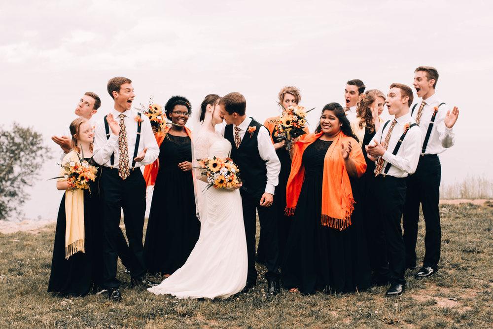 t+j.bridal.party-58.jpg