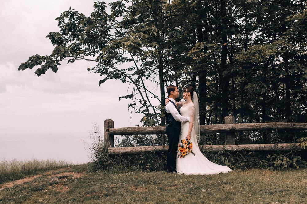 t+j.bridal.portraits-11.jpg