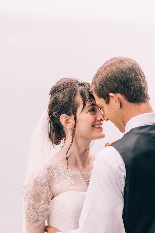 t+j.bridal.portraits-20.jpg