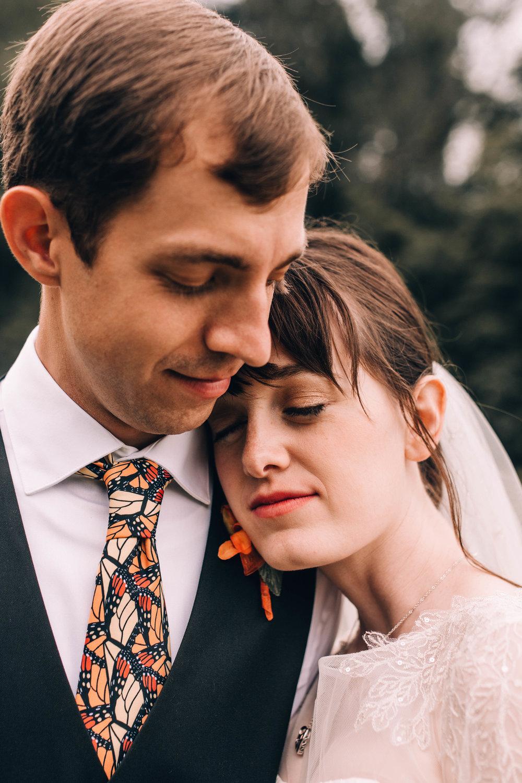 t+j.bridal.portraits-36.jpg