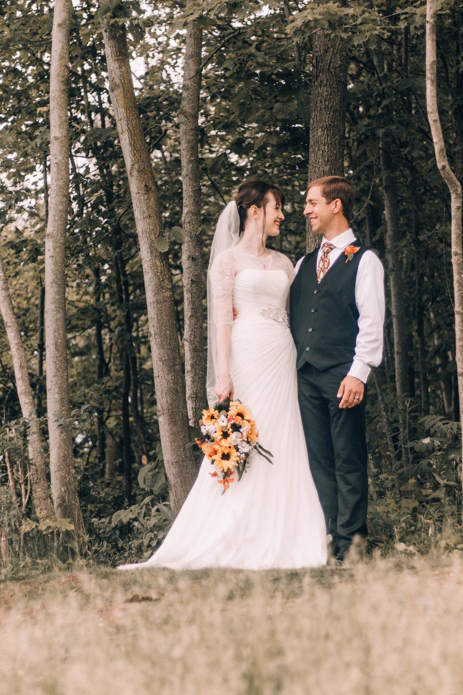 t+j.bridal.portraits-43.jpg