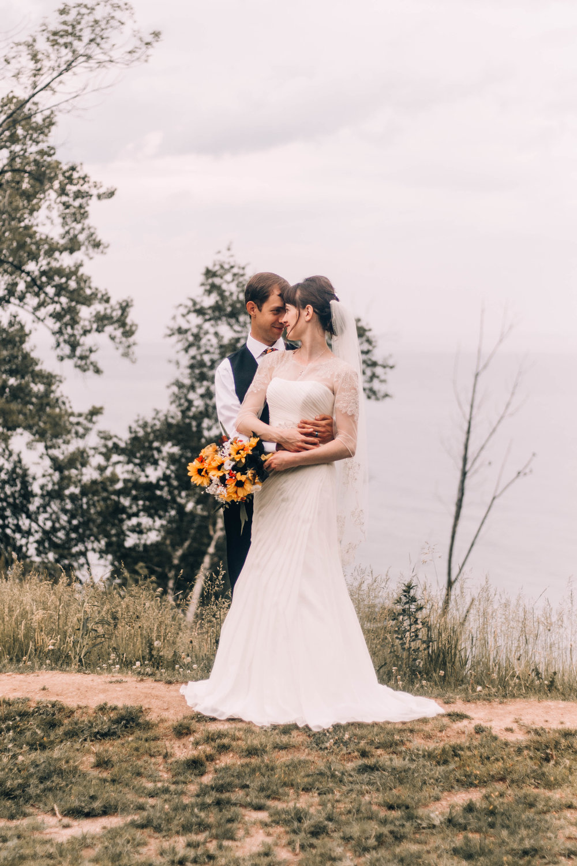 t+j.bridal.portraits-48.jpg