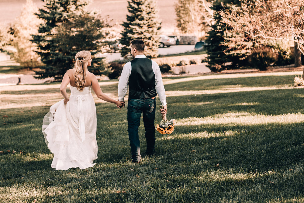 JordanWhitneySept.22.2017_Bride&Groom-28.jpg