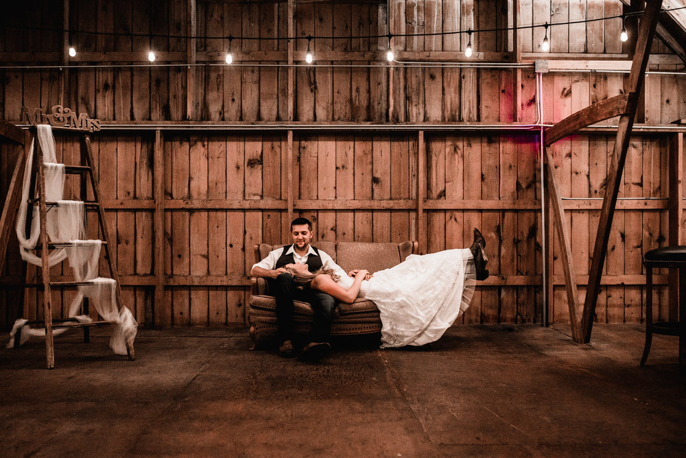 JordanWhitneySept.22.2017_Bride&Groom-80.jpg