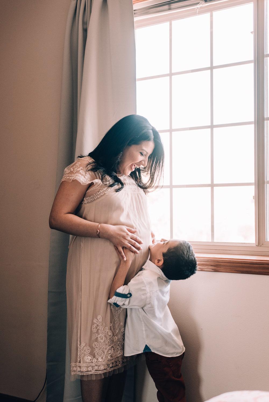Manasi.Maternity'18-30.jpg